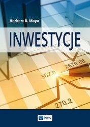 Inwestycje
