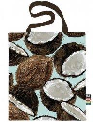 Torba na ramię szoperka Coconut