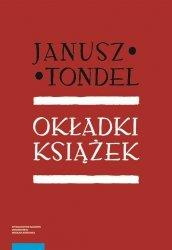 Okładki książek oraz czasopism w okresie Młodej Polski i międzywojnia