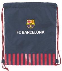 Worek na buty Barcelona 1