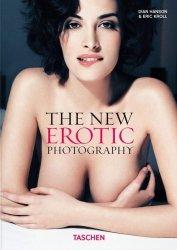 New Erotic Photography 1