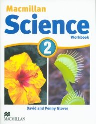 Science 2 Workbook