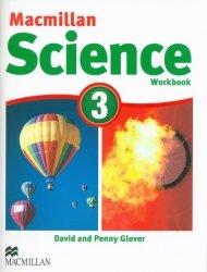 Science 3 Workbook