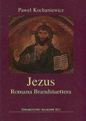 Jezus Romana Brandstaettera