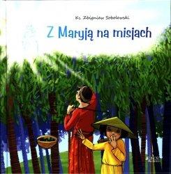 Z Maryją na misjach
