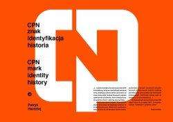 CPN. Znak, identyfikacja, historia