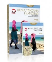 Kenia, Tanzania i Zanzibar