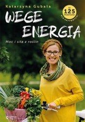 Wege energia