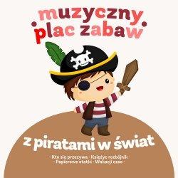 Z piratami w świat