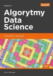 Algorytmy Data Science