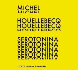 Serotonina CD