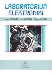 Laboratorium elektroniki