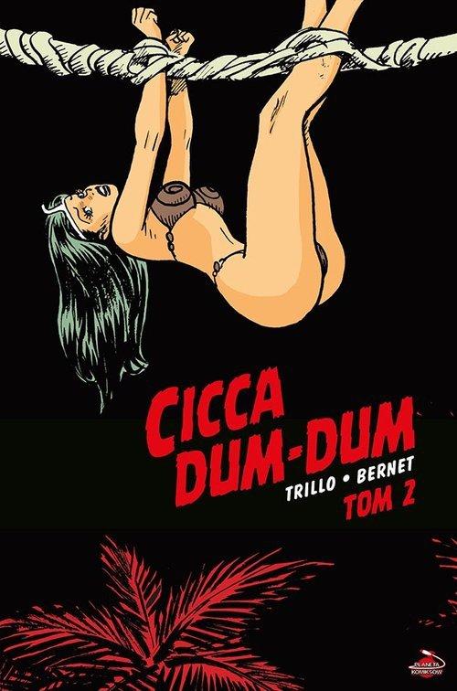 Cicca Dum-Dum 2