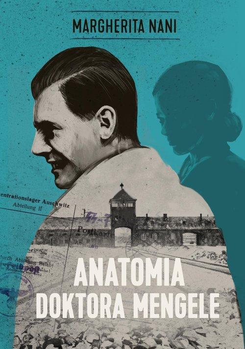 Anatomia doktora Mengele