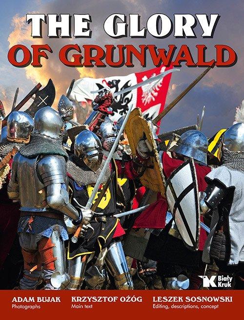 The Glory of Grunwald Chwała Grunwaldu