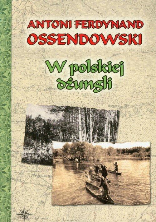 W polskiej dżungli