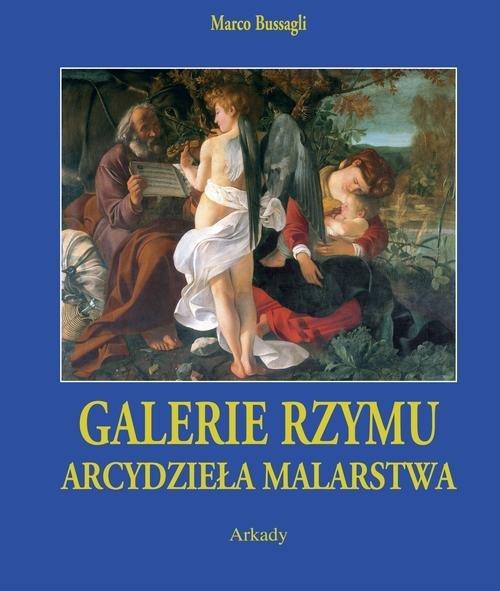 Galerie Rzymu