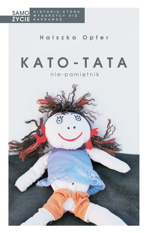 Kato-tata