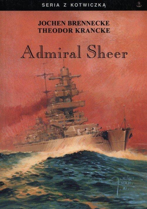 Admirał Scheer