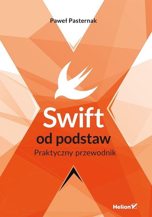 Swift od podstaw.