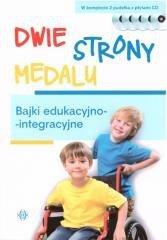 Dwie strony medalu + 5 CD