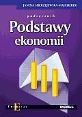 Podstawy Ekonomii DIFIN