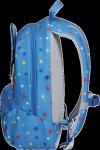Plecak dziecięcy DISNEY ULTIMATE 2.0 BP S+ DISNEY DONALD STARS