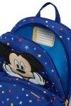 Plecak dziecięcy DISNEY ULTIMATE 2.0 BP S+ DISNEY MICKEY STARS MICKEY STARS