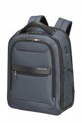 Plecak a laptopa 14,1 VECTURA EVO-LAPT.BACKPACK 14.1 01 008