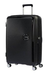 Walizka SOUNDBOX-SPINNER 77/28 TSA EXP