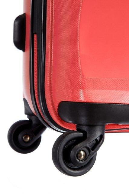 Bagaż BON AIR-SPINNER M