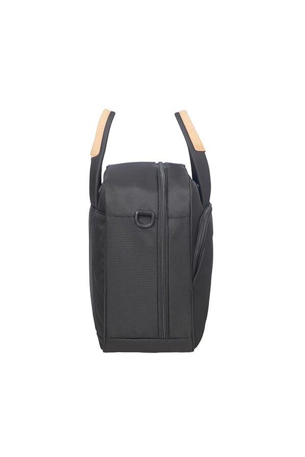 Torba podręczna na ramię SPARK SNG ECO-SHOULDER BAG