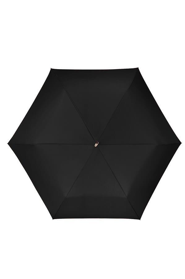 Parasol RAIN PRO-3 Manualny