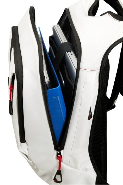 Plecak na laptopa PARADIVER LIGHT-LAPTOP BACKPACK L+