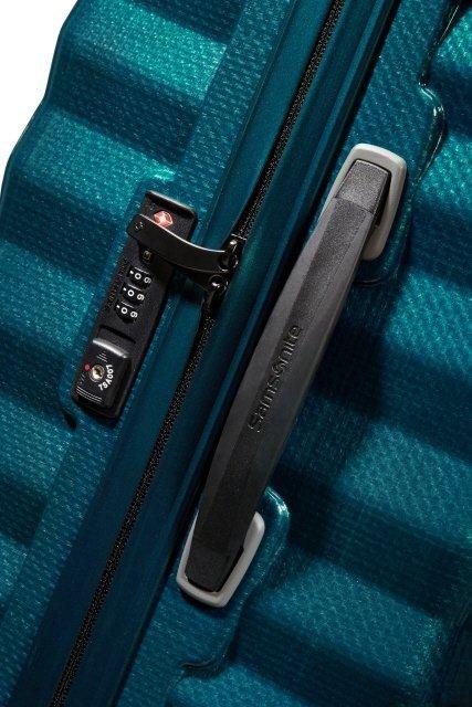 Bagaż LITE-SHOCK-SPINNER 75/28- 98,5 l