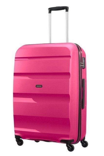 Bagaż BON AIR-SPINNER L