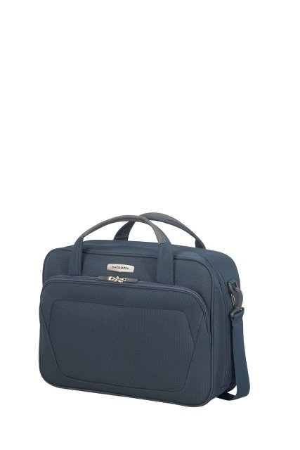 Torba podręczna SPARK SNG-SHOULDER BAG