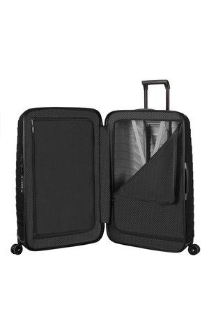 Bagaż PROXIS SPINNER 69/25 BLACK