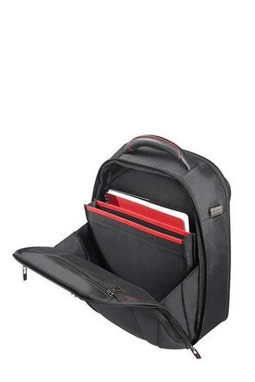 Plecak na laptopa PRO-DLX 5-LAPT.BACKPACK 14.1""
