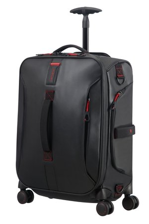 Bagaż podręczny PARADIVER LIGHT-SPINNER DUFFLE 55/20  011