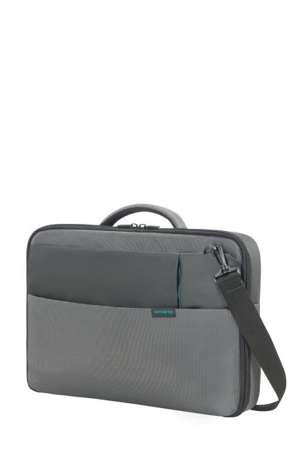 Torba na laptopa QIBYTE-LAPTOP BAG 15.6''