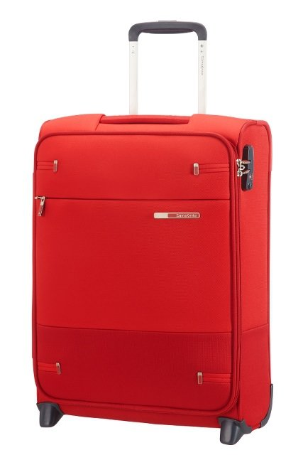 Bagaż podręczny Base Boost 55/20 szer. 40 cm