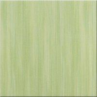 Artiga Green 29,7x29,7