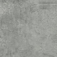Newstone Grey Lappato 79,8x79,8