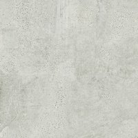 Newstone Light Grey 119,8x119,8