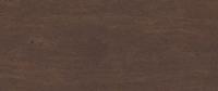 Izmir Ebony 25x60