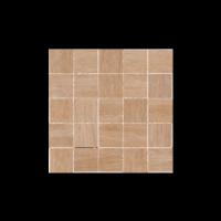 Artwood Beż Mozaika 30x30