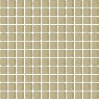 Mozaika Szklana Beige 29,8x29,8
