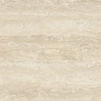 Sun Stone Brown Mat. 60x60