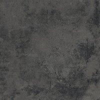 Quenos Graphite Lappato 59,8x59,8